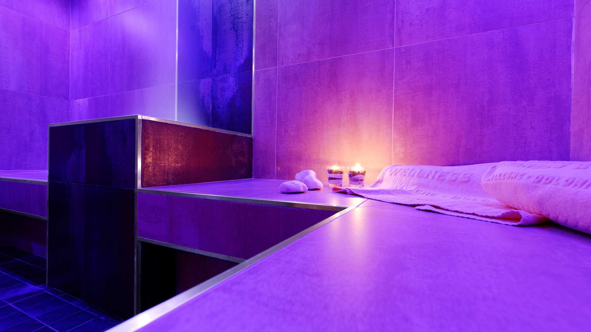 ROMANTIC DREAM  7 6 - Offer -   hotelname  c8b741de88fe